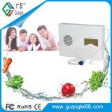 Вода генератора Gl2186 озона и очиститель Vegetable&Fruit с ценой по прейскуранту завода-изготовителя