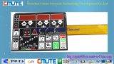 Liga do circuito do diodo emissor de luz FPC de SMT com interruptor de membrana do animal de estimação