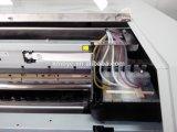 Dx5 Printhead 1390 UV 잉크젯 프린터를 가진 인쇄 기계