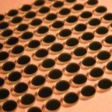 Фильтр Giai 850nm 808nm Od3 Coated Fwhm 20nm оптически Bandpass