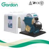 Pompa ad acqua di aspirazione di pressione di innesco di auto con l'asta cilindrica dell'acciaio inossidabile