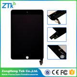 Индикация LCD качества AAA для экрана 4 iPad миниого
