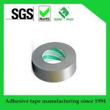La mejor cinta del conducto del paño de acoplamiento del precio de fábrica de la calidad
