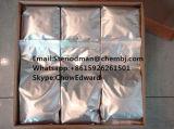 Lidocaine Hydrochloride Lidocaine HCl Anestésico local para medicamentos para el alivio del dolor