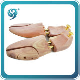 Árbol del zapato de las mujeres flexibles de encargo de la fábrica