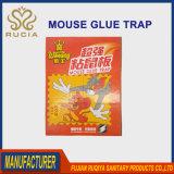 Eco-Friendly и безопасный поднос клея крысы мыши