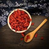 Органическая ягода USDA Goji аттестовала, ягода Ningxia Goji, китайское Wolfberry