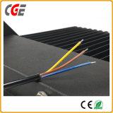 Migliore proiettore di alta qualità 10W-200W SMD LED di prezzi con l'indicatore luminoso esterno del punto dell'indicatore luminoso LED di RoHS del Ce