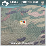 900d*600d Desert Camouflage impresso para a tenda de tecido Oxford