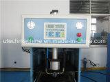 Molde de sopro Semi automático de 5 galões Ut-120/máquina moldando
