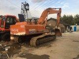 Excavadora Hitachi Ex200-1 de Segunda Mano, Excavadora Hitachi Exc