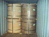 ASTMの標準のA1100 H14のアルミニウムコイル