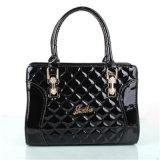 New Style Brand Girl Handbag / Saco de platina europeu e americano simples (GB # CE0630 #)