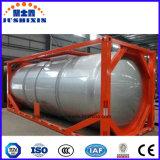 Propan-Gas-Sammelbehälter 60 Tonnen-/20000L LPG
