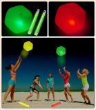 Beachball Entainment는 Poular 여름 장난감 (STQ3030) 플라스틱 장난감을