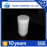 1kg botella 20-60Sodio Dichloroisocyanurate SDIC malla