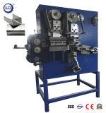 2014 Joints de Cerclage Faisant la Machine (GT-SS-16/19)