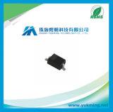 Componente elettronico del diodo di commutazione 1ss355vmte-17 per l'Assemblea del PWB