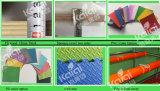 Kaiqi equipos de patio de recreo para niños (KQ65029A)
