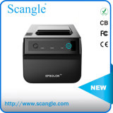 Impresora del recibo de Bill de 3 pulgadas con la impresora de la escritura de la etiqueta del precio de fábrica (SGT-88IV) 80m m)