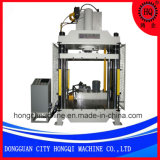 150 Tonnen-Ölpresse-Maschine