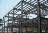 산업 빌딩을%s 조립식 디자인 강철 지붕