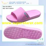 Способ Unsex тапочка, ботинки тапочки для людей и женщины