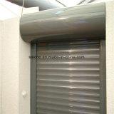 Aluminium Isolierwalzen-Blendenverschluss-Fenster