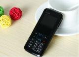 Nokia 5000를 위한 Smartphone 유럽 버전 중동 버전을%s Hotsale 본래 싼 이동 전화