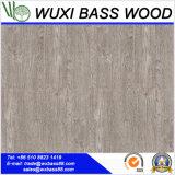 Sandalia Semi-Gloss pisos laminados en madera
