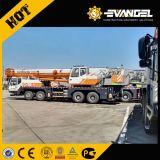 Zoomlion 50 Tonnen-LKW-Kran QY50V532