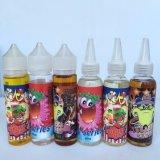 Saft des Frucht-Aroma-E für alle Knids elektronische Zigarette
