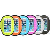 携帯電話のアクセサリ新しいデザインスポーツの腕章の箱