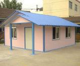 L'Éthiopie tuile de toit en acier galvanisé ondulé/ Feuille de toiture en tôle ondulée