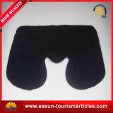 팽창식 여행 베개 팽창식 나머지 베개, 주문 부풀릴 수 있는 베개
