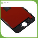 iPhone 5 5s 5c/LCDの計数化装置の接触のための12ヶ月の品質の保証LCDスクリーン