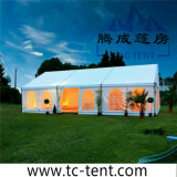 Customized Wedding Events Party / Marquee Tent / Dome Tent / Glamping Tent / Exhibition Tent