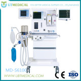 Anästhesie-Maschinen-chirurgische Anästhesie-Maschine