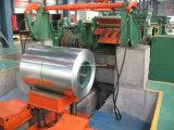Heißes eingetauchtes Glavanized Stahlblech