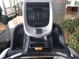高品質の2017年のPrecorの商業トレッドミルTrm 885 (SK-700)