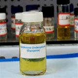 Жидкость CAS 99% желтая: 13103-34-9 Boldenone Undecylenate/Equipoise для мышцы увеличения