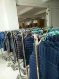 Ropa de stock Stock precio más barato, chalecos, chaquetas para hombre/mujer