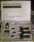 De tand Lichte Orthodontische Kleefstof van de Hars van de Behandeling Samengestelde