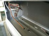 SKD CKD Gefriermaschine-Tiefkühltruhe-Brust-Gefriermaschine