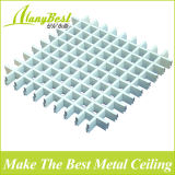 Het strikte Plafond van de Cel van het Aluminium van de Kwaliteitsbeheersing Open voor Opslag