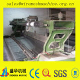 Стекловолокно Wire Mesh Machine / Window Screen Machine (SHA053)