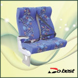 Assento de passageiro luxuoso do barramento do VIP