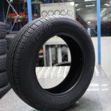 Ökonomischer preiswerter Preis-chinesischer Gummireifen-Personenkraftwagen-Reifen 195/65r15 mit ECE, PUNKT