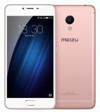 """2016 первоначально открынных мобильных телефонов сердечника 13MP Android 4G Lte Maizu M3s 5.0 """" Octa"""