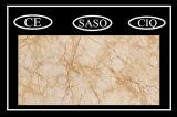 Hoogwaardige Marble Floor Tegel met Beste Prijs